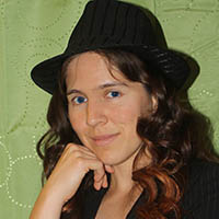 Anna Castiglioni Blue thm
