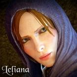 1-leliana-b