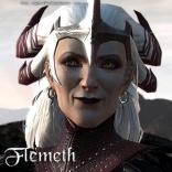 3-flemeth-b