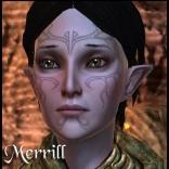 5-merrill-b