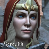 6-meredith-b