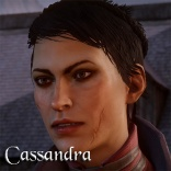 8-cassandra-b